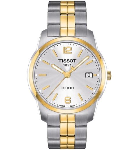Tissot T049.410.22.037.01