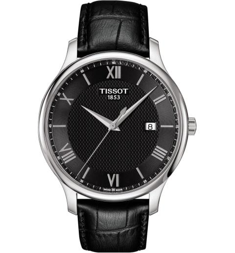 Tissot T.063.610.16.058.00