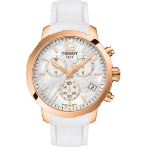 Tissot T.095.417.37.117.00