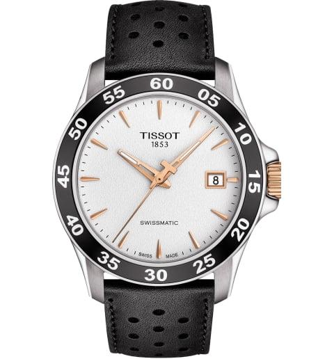 Tissot T.106.407.26.031.00