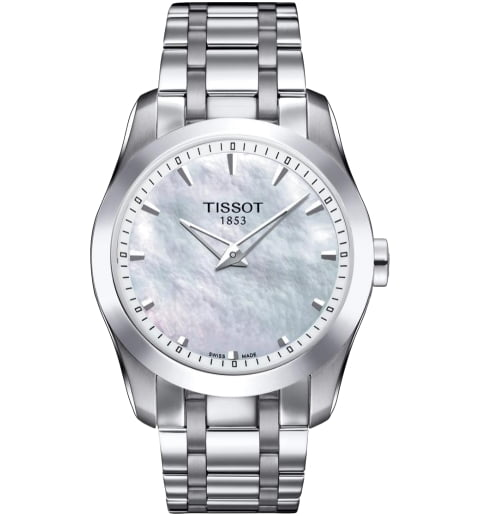 Tissot T035.246.11.111.00