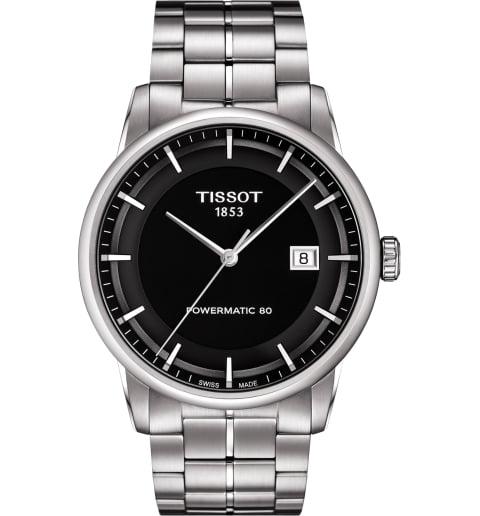 Tissot T.086.407.11.051.00