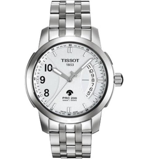 Tissot T014.421.11037.00
