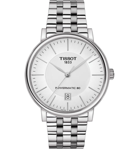 Tissot T.122.407.11.031.00