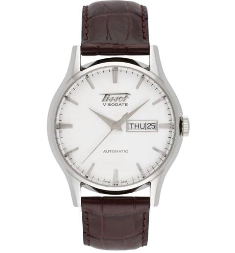 Tissot T019.430.16.031.01