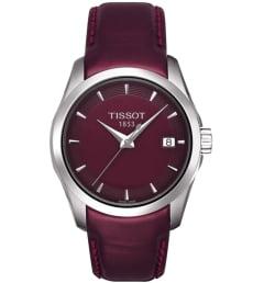 Tissot T035.210.16.371.00