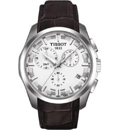 Tissot T035.439.16.031.00