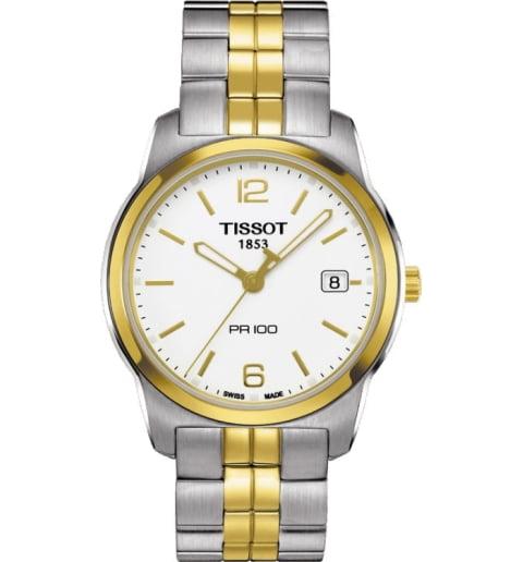 Tissot T049.410.22.017.00