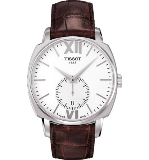 Tissot T059.528.16.018.00