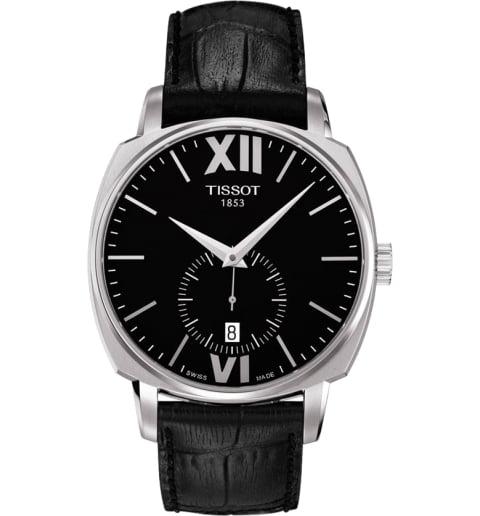 Tissot T059.528.16.058.00