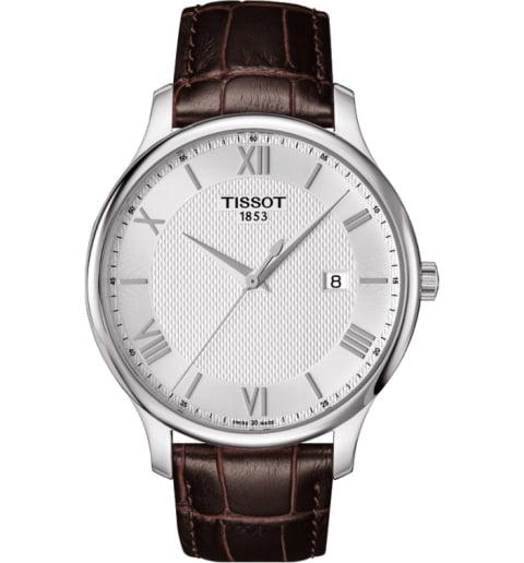 Tissot T063.610.16.038.00