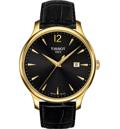 Tissot T063.610.36.057.00