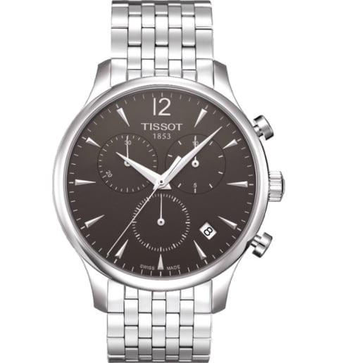 Tissot T063.617.11.067.00