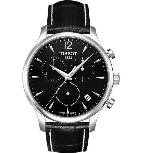 Tissot T063.617.16.057.00
