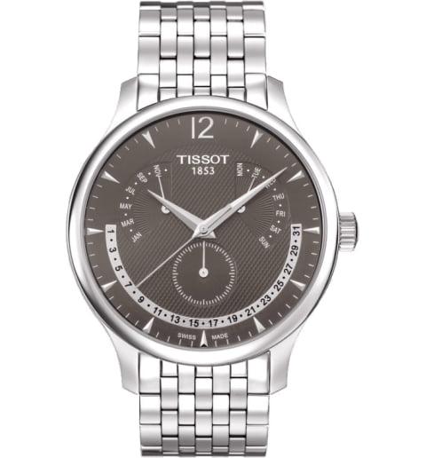 Tissot T063.637.11.067.00