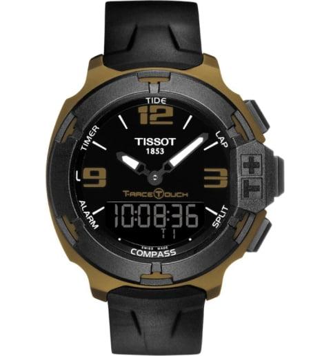 Tissot T081.420.97.057.06