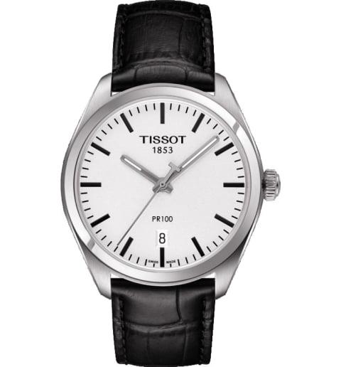 Tissot T101.410.16.031.00