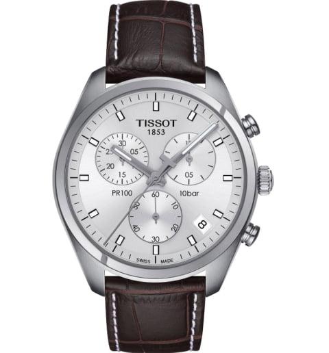 Tissot T101.417.16.031.00