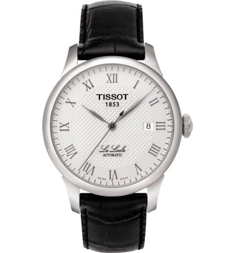 Tissot T41.1.423.33