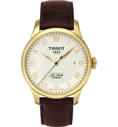 Tissot T41.5.413.73