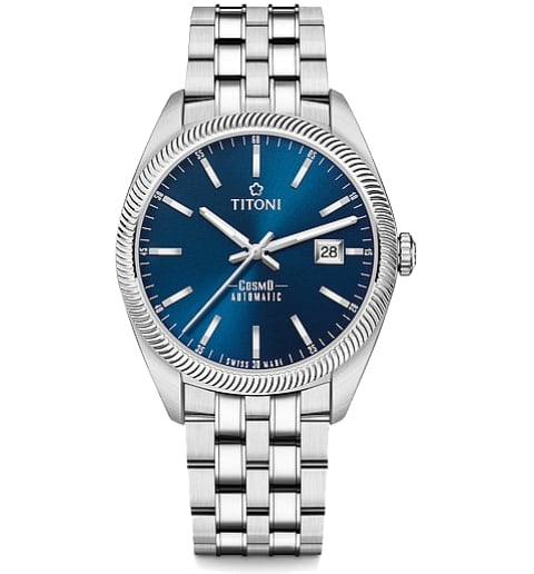 Titoni 878-S-612