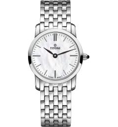 Titoni TQ-42918-S-587