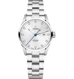 Titoni 23743-S-581