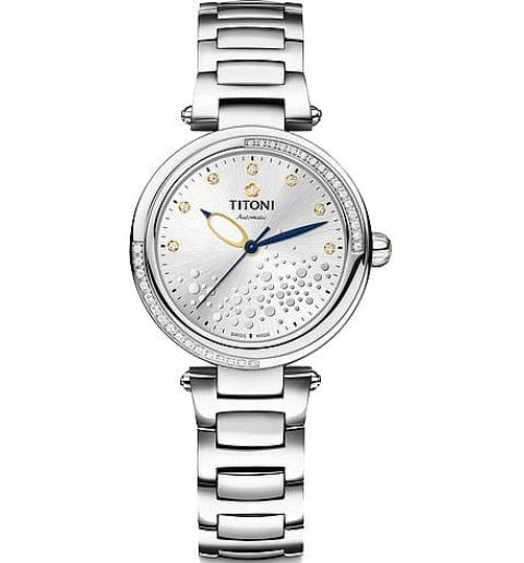 Titoni 23977-S-DB-508