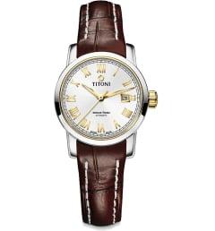 Titoni 23538-SY-ST-561