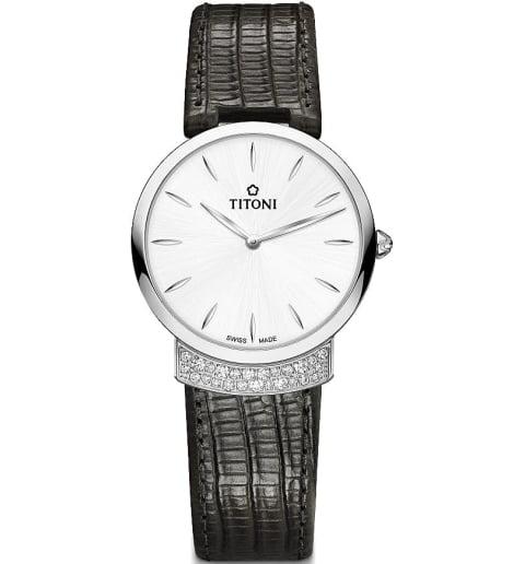 Titoni TQ-42912-S-ST-590