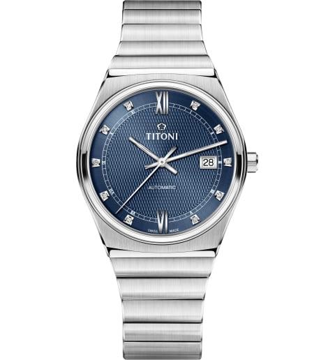 Titoni 83751-S-632