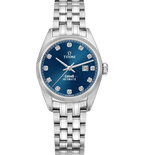 Titoni 818S-656