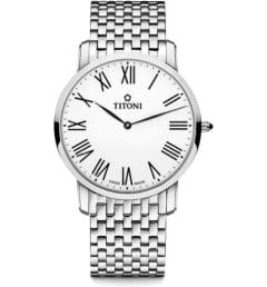 Titoni TQ-52918-S-584