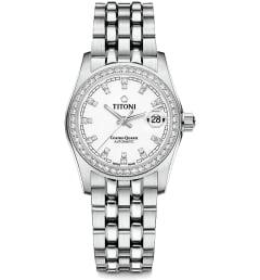 Titoni 728-S-307