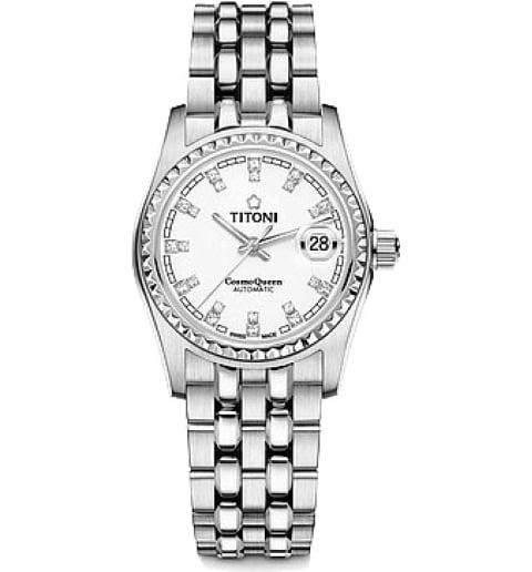 Titoni 729-S-307