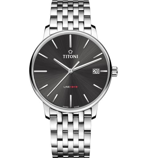 Titoni 83919-S-576