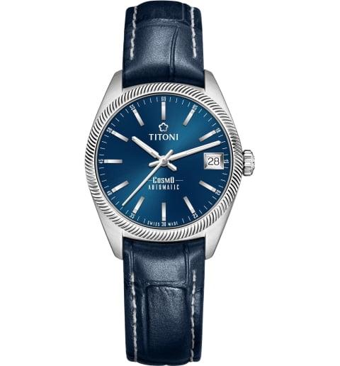 Titoni 828-S-ST-612