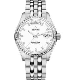 Titoni 797-S-307