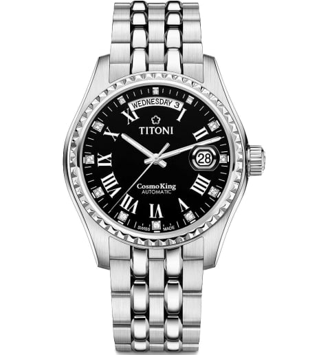 Titoni 797-S-540