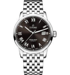 Titoni 83538-S-570