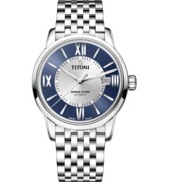 Titoni 83538-S-580