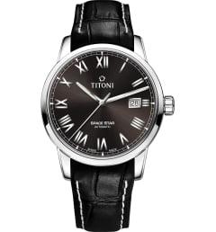 Titoni 83538-S-ST-570