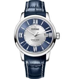 Titoni 83538-S-ST-580