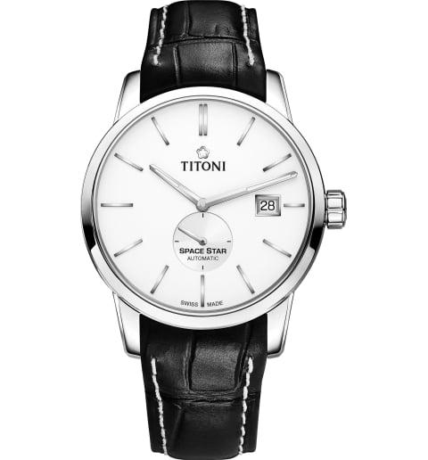 Titoni 83638-S-ST-606
