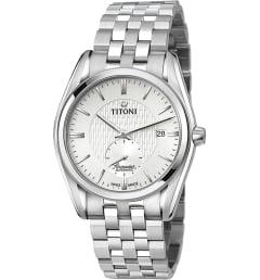 Titoni 83709-S-500