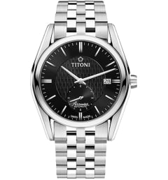 Titoni 83709-S-501