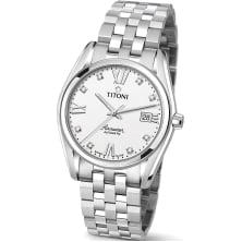 Titoni 83909-S-063