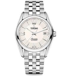 Titoni 83909-S-342