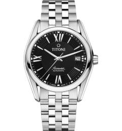 Titoni 83909-S-343