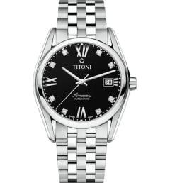 Titoni 83909-S-354
